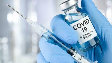 Photo of Salud y Familias comienza a administrar la tercera dosis de la vacuna contra COVID-19 en residencias de mayores
