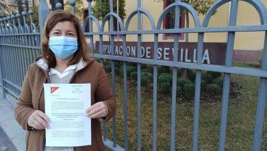 """Photo of Ciudadanos registra una moción para el pleno de la Diputación para que se adopten """"todas las medidas necesarias"""" para reducir el impacto de la subida de la luz en plena ola de frío"""