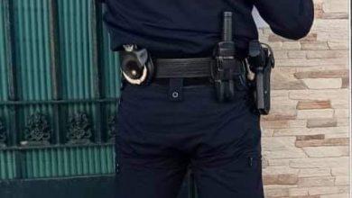 Photo of Detenido un vecino de Pilas por un presunto delito de malos tratos