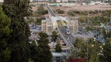 Photo of Metro de Sevilla transportó a 7,8 millones de viajeros en 2020 a pesar de la pandemia