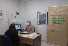 Photo of El programa 'Andalucía Orienta' reabre en la Agencia de Desarrollo Local para seguir facilitando la búsqueda de empleo a los vecinos y vecinas de Gines