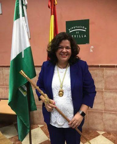 Photo of El Ayuntamiento de Huévar cierra el año 2020 dejando la contabilidad a cero de facturas a proveedores