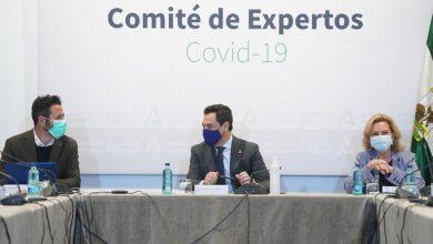 Photo of Nuevas medidas contra el Covid-19: toque de queda a las 22.00 y cierre de bares a las 18.00