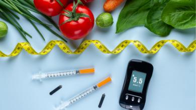 Photo of El SAS elabora un documento para ayudar a seleccionar el mejor tratamiento en pacientes con diabetes tipo 2