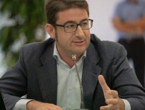 Photo of Ciudadanos propone que el Ayuntamiento de Palomares adopte las medidas necesarias para ayudar a las familias vulnerables a pagar la factura de la luz