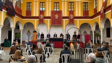 Photo of El Ayuntamiento de Olivares celebra el 50 aniversario de la Declaración Oficial del  Conjunto Histórico Artístico del municipio con un programa de actividades