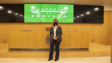 """Photo of Ciudadanos propone a la Diputación de Sevilla que """"siga los pasos"""" del Parlamento Andaluz convocando plazas específicas para personas con Asperger"""