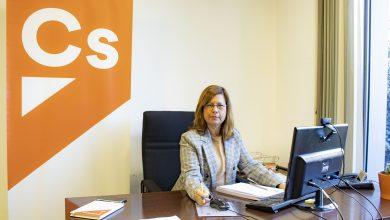 """Photo of Ciudadanos celebra que la Diputación de Sevilla apruebe """"por unanimidad"""" su moción para conceder """"aplazamientos tributarios"""" a empresas y autónomos"""