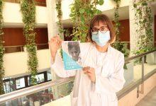 Photo of La Obra Social de San Juan de Dios ofrece respiro familiar para cuidadoras de pacientes dependientes del Aljarafe gracias a las aportaciones del IRPF