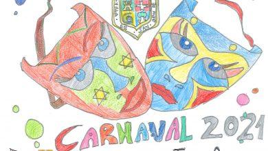 Photo of San Juan mantiene vivo el espíritu del Carnaval con un concurso escolar de carteles