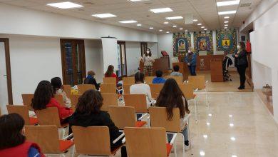 Photo of El consejo infantil ve recogidas sus propuestas en el I Plan Municipal de la infancia de Gelves
