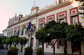 Photo of La Diputación saca a relucir en un vídeo promocional el potencial de la Casa de la Provincia