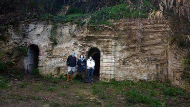 Photo of Gelves quiere poner en valor el patrimonio y la historia de la localidad vinculada al agua