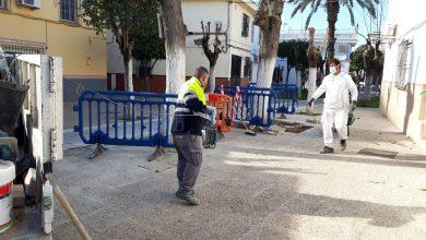 Photo of San Juan soluciona el 66% de las incidencias recibidas por Línea Verde en la primera semana