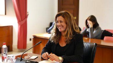 """Photo of Ciudadanos valora la reforma integral ejecutada por la Junta en la estación de ITV de Gelves como una """"gran noticia"""""""