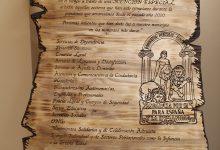 Photo of Gelves rinde homenaje especial con motivo del 28F a todos los sectores que han destacado por su entrega durante la Pandemia