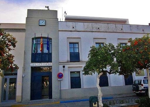Photo of Valencina aprueba la revisión de oficio de la causa de la concejala no adscrita en el Pleno extraordinario