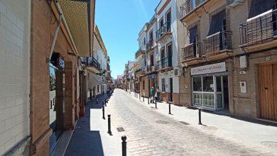 Photo of Coria del Río elimina las tasas de venta ambulante, veladores y apertura de establecimientos reduciendo impuestos por tercer año