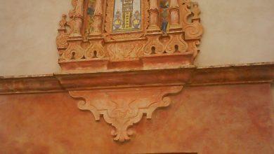 Photo of Sanlúcar la mayor y la Fundación Cilla del Cabildo llegan a un acuerdo para reabrir el edificio próximamente como espacio Cultural