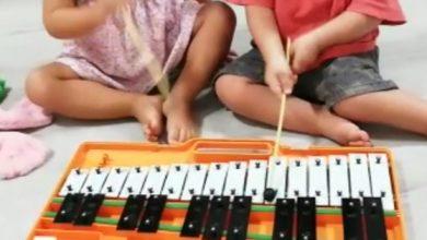 Photo of Educo-Música y C.E.I. Monkey se fusionan en un nuevo proyecto de un centro de Educación infantil en Espartinas