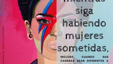 Photo of San Juan «rompe cadenas» para promover la igualdad entre hombres y mujeres
