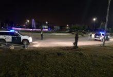 Photo of Otro gran operativo contra el tráfico de drogas internacional se centra en municipios del Aljarafe