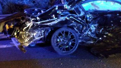 Photo of Muere un vecino de Tomares en un accidente de tráfico en la AP4