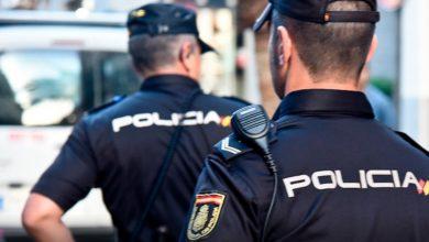 Photo of Piden cuatro años de prisión para un policía que filtró datos confidenciales para perjudicar a un rival político
