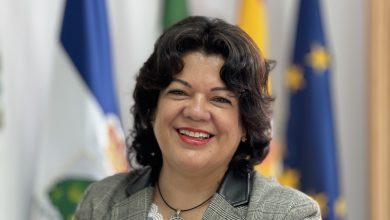 Photo of La alcaldesa de Huévar, consigue levantar la deuda millonaria de su Ayuntamiento con Seguridad Social y Hacienda