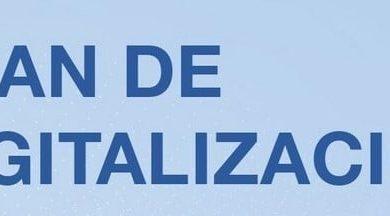 Photo of Aprobada la adhesión del Ayuntamiento de Olivares al plan de digitalización provincial