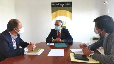 Photo of El alcalde de Bormujos reclama al consorcio de transportes el Trolebús entre el Metro y el Hospital