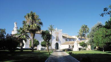 Photo of Sanlúcar la Mayor celebrará el VIII Centenario del nacimiento del Rey Alfonso X el Sabio como ciudad Alfonsí