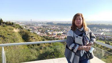 """Photo of Carmen Santa María : """"Es el momento de que la alcaldesa de Gelves se dé cuenta de todo lo que no está haciendo y rectifique"""""""