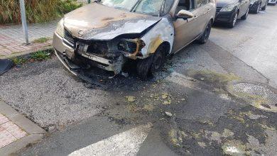 Photo of Vox Camas denuncia un notable incremento de actos vandálicos e incendios en el municipio
