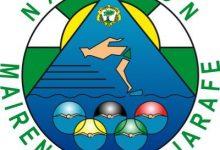 Photo of Ocho nadadores del Club Natación Mairena convocados por la RFEN para la I Jornada Técnica de Movimiento Ondulatorio Subacuático
