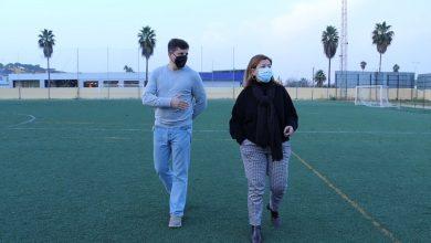 """Photo of Ciudadanos Gelves lamenta la """"falta de empatía"""" del gobierno socialista al rechazar su moción para impulsar el deporte en el municipio"""