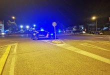 Photo of Detenidas varias personas en Camas cuando robaban las ruedas de un vehículo