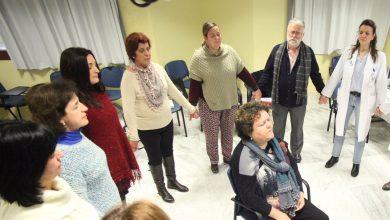 Photo of El Hospital San Juan de Dios del Aljarafe evalúa la percepción ante terapias no farmacológicas en pacientes con dolor crónico