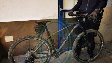 Photo of Detenido cuando intentaba vender dos bicicletas de alta gama robadas en Mairena del Aljarafe