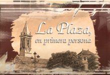 Photo of La Hermandad de Santiago de Castilleja recupera los testimonios de sus hermanos con 'La Plaza, en primera persona'