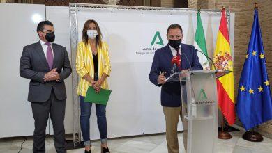 Photo of La Junta en Sevilla apuesta en FITUR por el turismo de calidad, promocionar el turismo rural e incrementar las inversiones