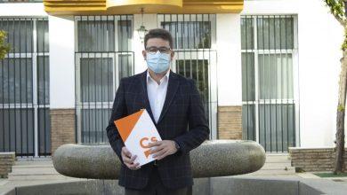 Photo of Ciudadanos critica la falta de compromiso del PSOE de Palomares con el carril bici de la carretera SE-3303