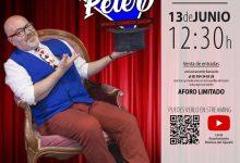 Photo of Magia en Casa y en el teatro con Magic Peter