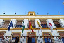 Photo of El Ayuntamiento aprueba el inicio de la rehabilitación  energética de los edificios municipales con la estrategia Dusi Coria del Río 2020