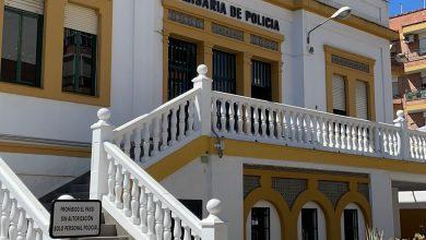 Photo of La Policía Nacional detiene a un hombre por tentativa de homicidio y delito de odio de San Juan de Aznalfarache
