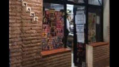 Photo of Lanzan un crowdfunding para que la tienda de barrio 'La Fernanda' pueda salir a flote tras la crisis del Covid-19