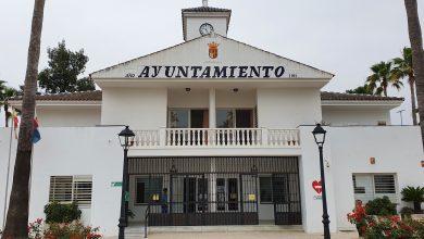 Photo of Espartinas lleva a pleno una modificación presupuestaria para el uso del remanente de tesorería por un total de 5.350.571,71 Euros