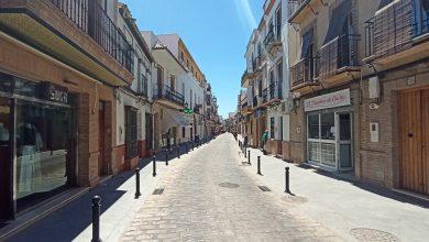 Photo of Coria del Río destina 240 mil Euros para reactivar la economía local