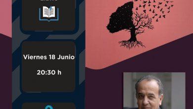 Photo of Coria presentará 'Versos de ausencia y esperanza', un libro que colaborará en la lucha contra el cáncer