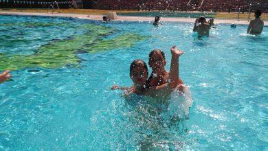 Photo of Los maireneros ya pueden adquirir sus abonos para las piscinas municipales